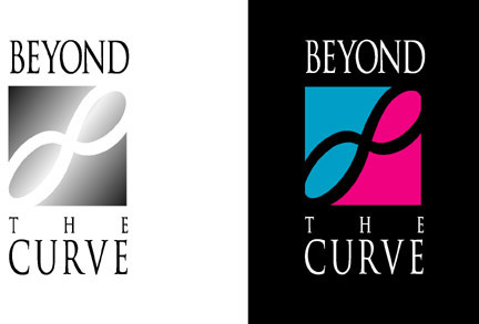 Beyond the Curve logo