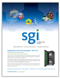 SGI technical ad