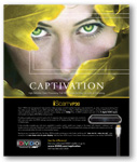 Captivation